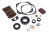 Ingersoll Rand 3955-TK1 Repair Kit | For 3955 Series Impact Wrenches