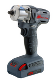 """Ingersoll Rand 1/2"""" Impact Wrench 