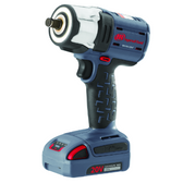 "Ingersoll Rand 1/2"" Impact Wrench 