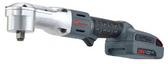 "Ingersoll Rand W5350-K2 Cordless 1/2"" 20V Right Angle Impact Wrench Kit"