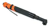 "Cleco 3/8"" Angle Nutrunner   24RAA11AL3   5-8 ft Lbs.   1260 RPM"