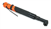 """Cleco 3/8"""" Angle Nutrunner 