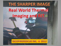 [Digital Download] The Sharper Image