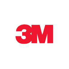 3M™ DG VIP Fluorescent 3980 Series Reflective Sheeting