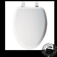 Toilet Seat, Large / 343829, 343831*