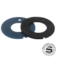 Bowl Seal / 316140