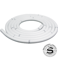 OdorSafe Plus®  Hose (roll)*