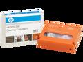 HP DDS/DAT Cleaning Cartridge II (C8015A) DAT160 Cleaning Cartridge