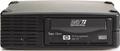 DW010-67201 393485-001 Q1523B HP StorageWorks DAT72 SCSI 36/72GB Ext.