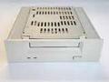 C1533A HP DDS-2 4/8GB SCSI Internal Tape Drive