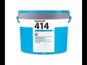 Forbo Eurocol 414 Lino Adhesive 7.5 Kg