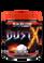 Blackstone Labs DUST X w/DMAA
