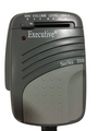 07-CB68,  Executive PA Microphone (5 Pin)