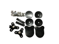 SCR7070, Thomas C2 Retrofit Mounting Kit