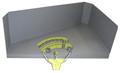 ATGEN01, Amtran Genesis Lower Step Repair Kit