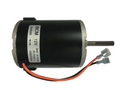 "1099034,  CW/CCW Heater Motor (5/16"" Shaft)"