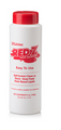 41101, Red Z Spill Control Solidifier (5oz)