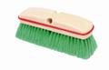 """686610 10"""" All Purpose Wash Brush"""