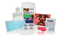 S25000,  Body Fluid Kit REFILL