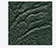 "470239-0014, Thomas Hi-Back Velcro Back 39"" 42 oz Green (77'-04')"
