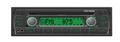 CSS-5925E,  Custom Radio (AM/FM/PA/WB/CD)