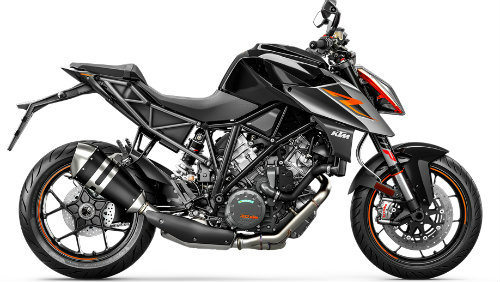 ktm 1290 super duke r carbon fiber parts index. Black Bedroom Furniture Sets. Home Design Ideas
