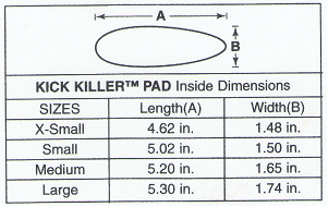 kick-killer-slip-on-sizing-chart.png