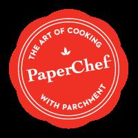 paperchef-logo-200.png