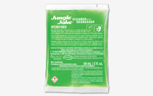 2381503 Jungle Jake Cleaner