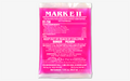 Mark E ll Disinfectant Cleaner