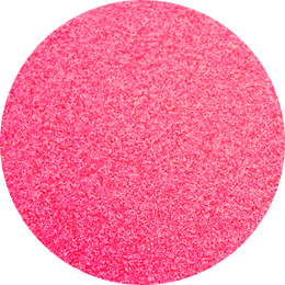 Barbie's Glitter for nails