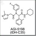 AGI-5198 (IDH-C35) (.png)