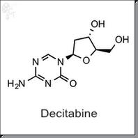 Decitabine 200x200
