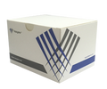 Hiscript® III RT SuperMix for qPCR (+gDNA wiper) | R323