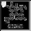 ABBV-744