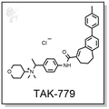 TAK-779