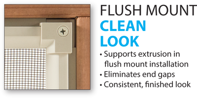 flush-mount-clipart-small.png
