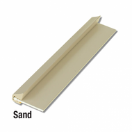 SCREENEZE® FLAT BAR SAND ( 5 PCS MIN ORDER )