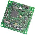Module ID ISC.M02-B 1834.000.00