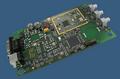 FEIG Mid Range UHF RFID Reader Module w/power supply