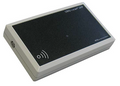 FEIG Mid Range UHF Fixed RFID Reader