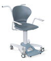 Rice Lake 550-10-1 Digital Chair Scale