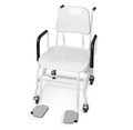 Rice Lake 560-10-1 Digital Chair Scale