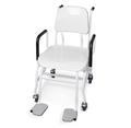 Rice Lake 560-10-1 Digital Chair Scale