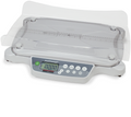 Rice Lake 650-10-1 Neonatal Scale