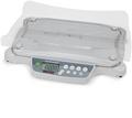 Rice Lake 650-10-1 Neonatal Scale