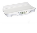 Rice Lake RL-DBS-2 Digital Baby Scale