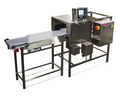 Rice Lake MotoWeigh® IMW In-Motion Checkweighers and Conveyor Scales