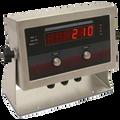 Rice Lake IQ plus® 210 Digital Weight Indicator