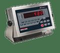 Rice Lake 480/482 Legend™ Series Digital Weight Indicator